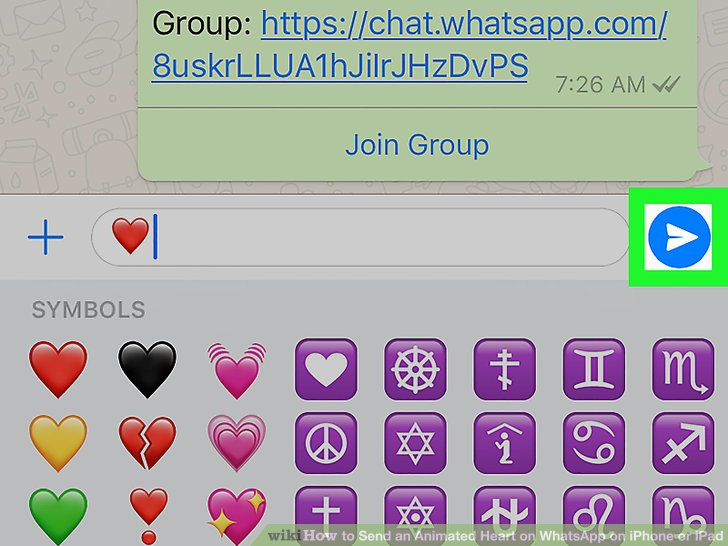 How To Do A Heart Symbol On Facebook Image Collections Meaning Of