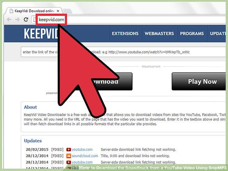 Free download youtube videos using url ltt free download youtube videos using url ccuart Gallery