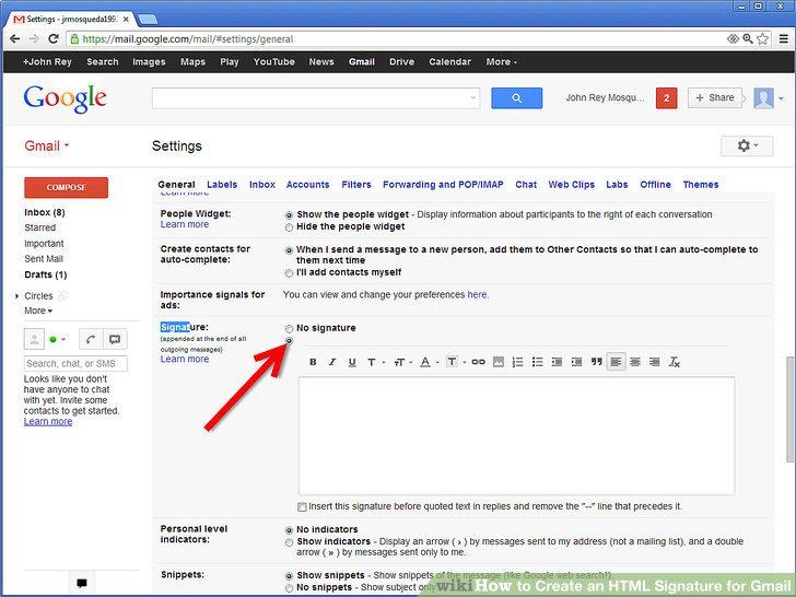 make a gmail - Ecosia