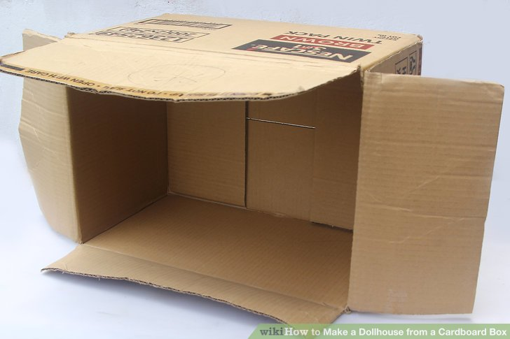 97 Uboxes Large Moving Boxes 20x20x15in 6 Pack Cardboard