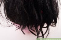 4 Ways to Change Hair Color in the Sun - wikiHow