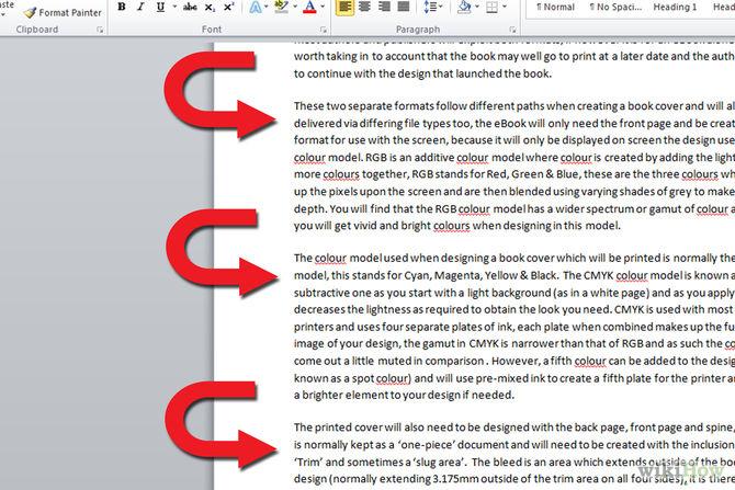 essay starting transition words