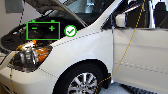 How to Install a Remote Starter in a Car (with Pictures) - wikiHow