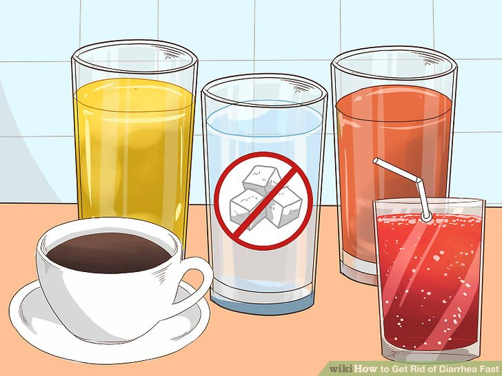 How To Cure A Upset Stomach And Diarrhea Labzada T Shirt