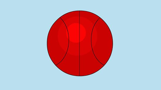 How to Draw a Basketball 12 Steps (with Pictures) - wikiHow