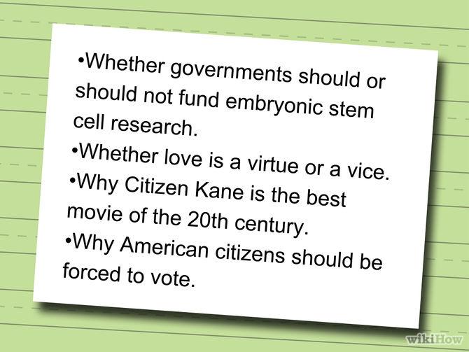 Stem Cell Persuasive Essay stem cells essay poemsrom co cell pros