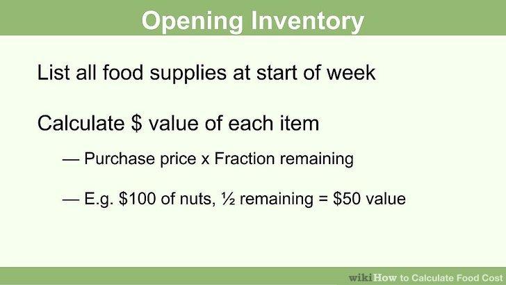 shopping list grocery list getapplrfood walmart price book