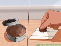 3 Ways to Flavor Cigars or Pipe Tobacco - wikiHow
