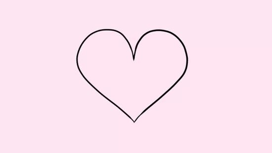 2 Easy Ways to Draw a Heart - wikiHow