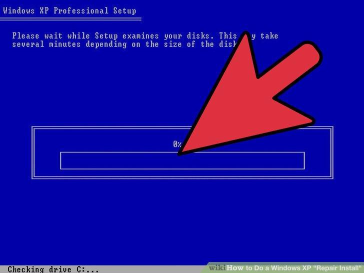 Windows Repair Install kicksneakers - windows repair install