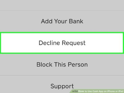 9 Ways to Use Cash App on iPhone or iPad
