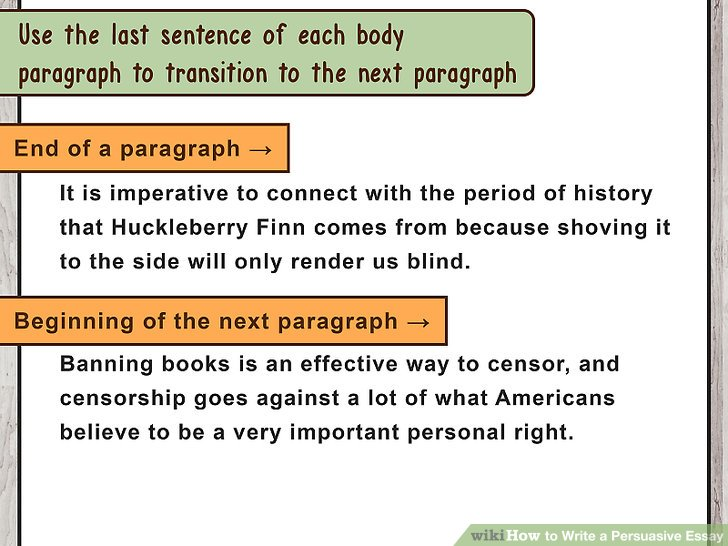 transition sentences for essays transition to start a paragraph - transition to start a paragraph