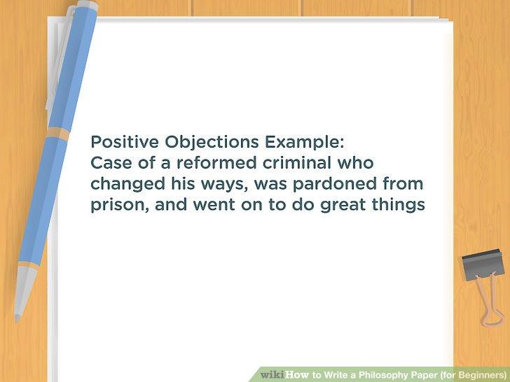 philosophy essay example education essay sample philosophical essay