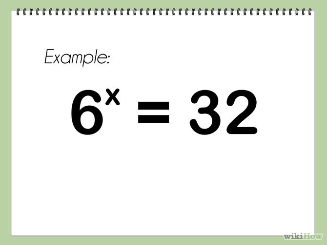 Practice Worksheets solving a linear equation lesson 4 answers linear ...