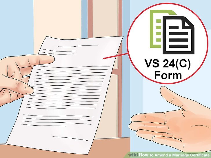 How To Fake A Marriage kicksneakers - how to fake a marriage