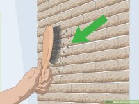 How to Paint Bricks: 14 Steps (with Pictures) - wikiHow