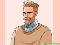 How to Wear a Bow Tie: 14 Steps (with Pictures) - wikiHow