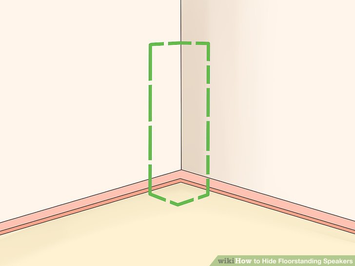 Tower Speaker Wiring Design Validation Stereo Info Howto - Wiring