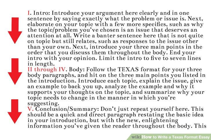 Amazing Essay Topics Essay Brainstorming College English