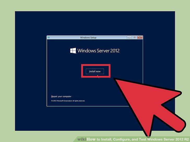 Windows Repair Install oakandale - windows repair install