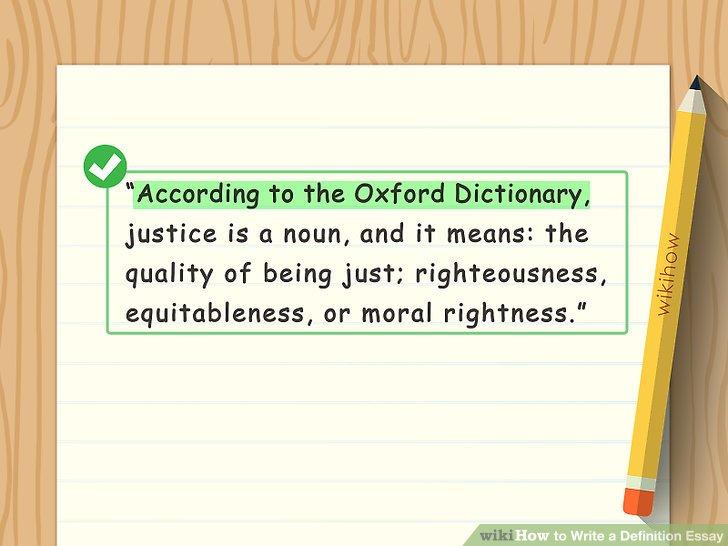 oxford essay sample mba essay said business school oxford