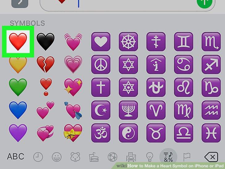 How To Make Symbols On Facebook Gallery Symbol Logo Design