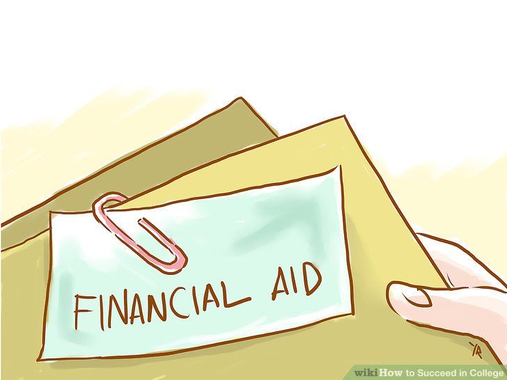 3 Ways to Succeed in College - wikiHow