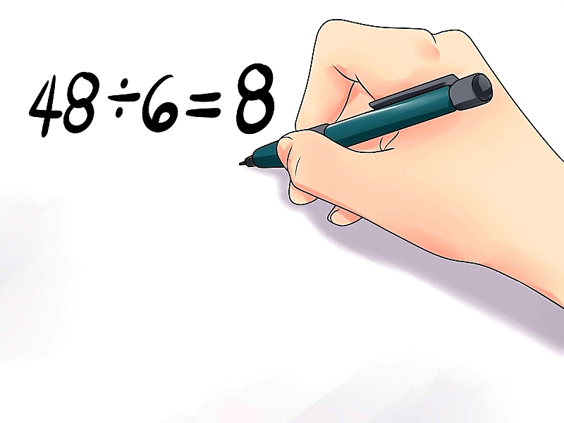 How to calculate standard deviation howt divide the sum by how many numbers there are in your sample n ccuart Image collections
