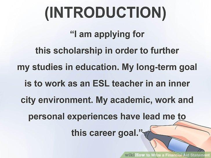 personal career goals essay goals essay lyx dissertation change phd - writing career goals