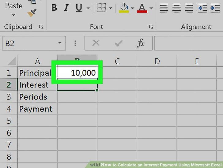 College Loan Interest Calculator cvfreepro - college loan interest calculator