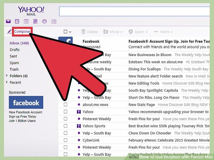best free resume builder yahoo answers - Free Resume Builder Yahoo