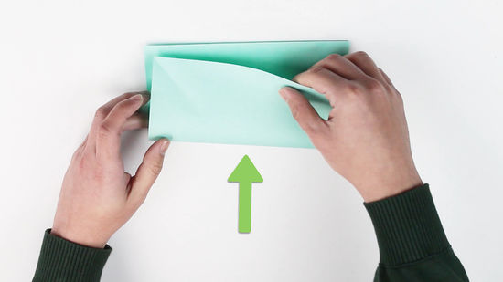 How to Fold a Paper Box 12 Steps (with Pictures) - wikiHow