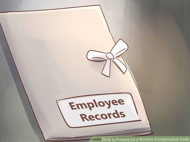 Private Company Audit Report cvfreepro