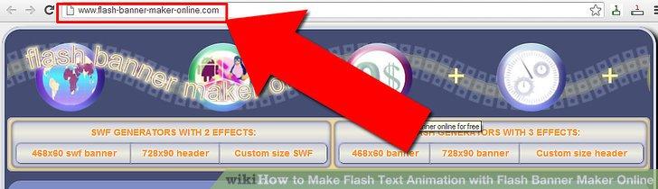 online free banner maker xv-gimnazija