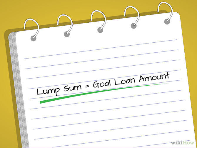 Permalink to Home Equity Loan Ltv 85