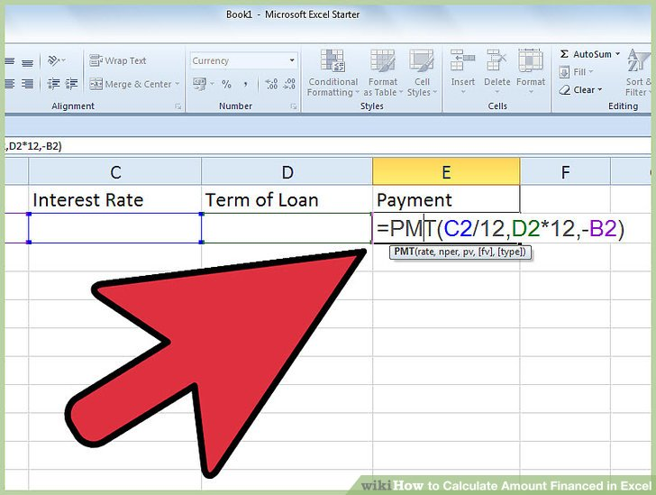 simple loan calculator stand out - My Mortgage Home Loan - Loan Calculator Excel