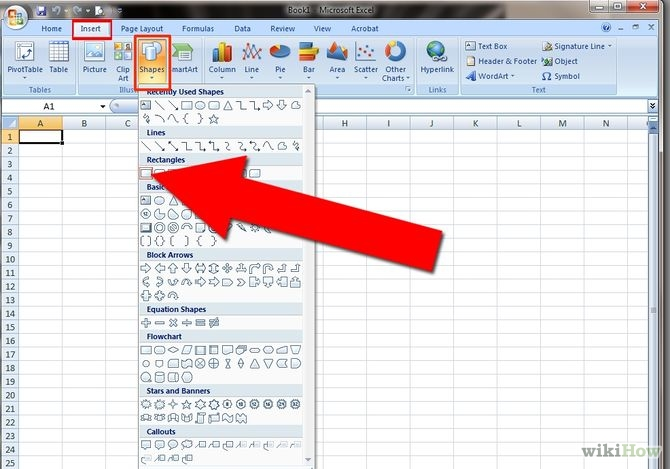 create family tree in excel - 28 images - best photos of family tree - how to create a family tree in excel