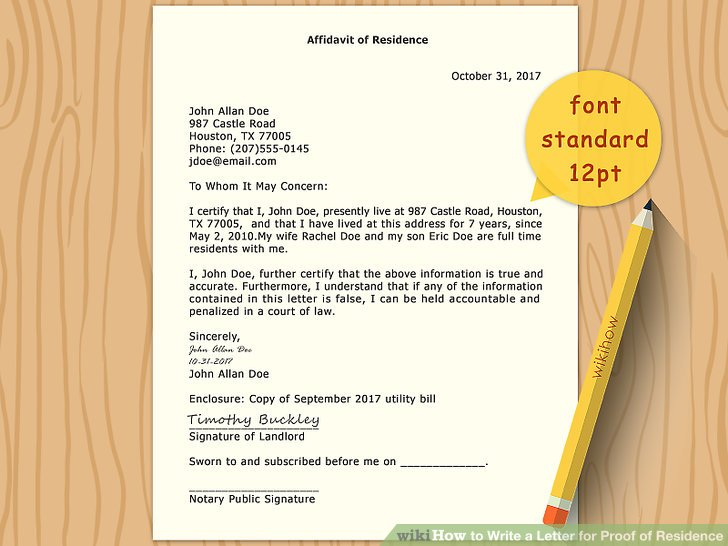 official acknowledgement letter format copy best s of notary public