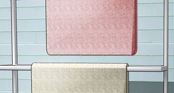 How To Organize A Kitchen 8 Steps With Pictures Wikihow