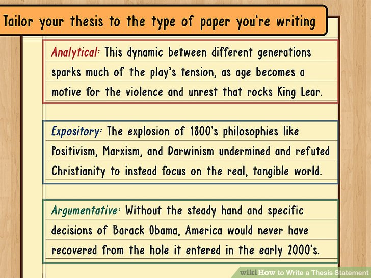how to write a thesis essay example essay thesis statement twenty