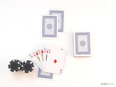 Win at Blackjack Step 6Bullet1.jpg