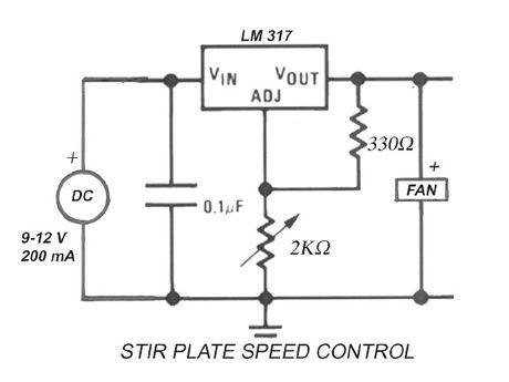 Replay Schematic Diagram Ssr Circuit Wiring Diagrams