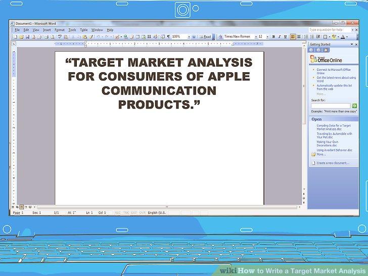 Chipotle Target Market Analysis Chipotle Brand Pinterest Target