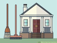 How to Paint Your Front Porch: 13 Steps (with Pictures ...