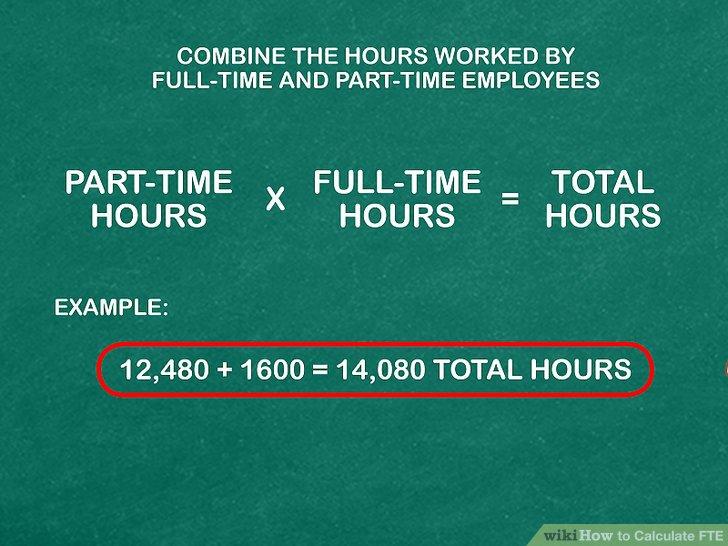 work hour calculator online - Hacisaecsa - employee schedule calculator