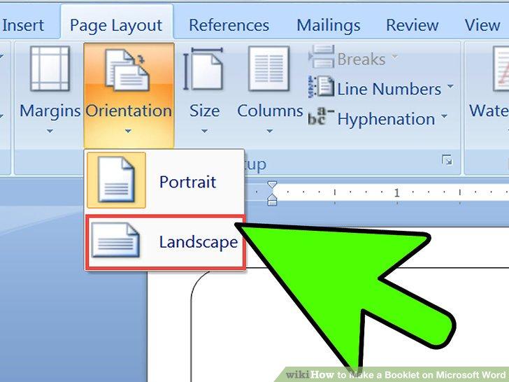 Magazine Templates Microsoft Word Cvfreeo