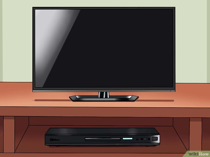 Cabinet For Dvd Player And Cable Box - Ivoiregion