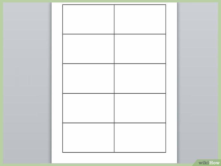 Formatos Para Gafetes ophion - formatos para gafetes