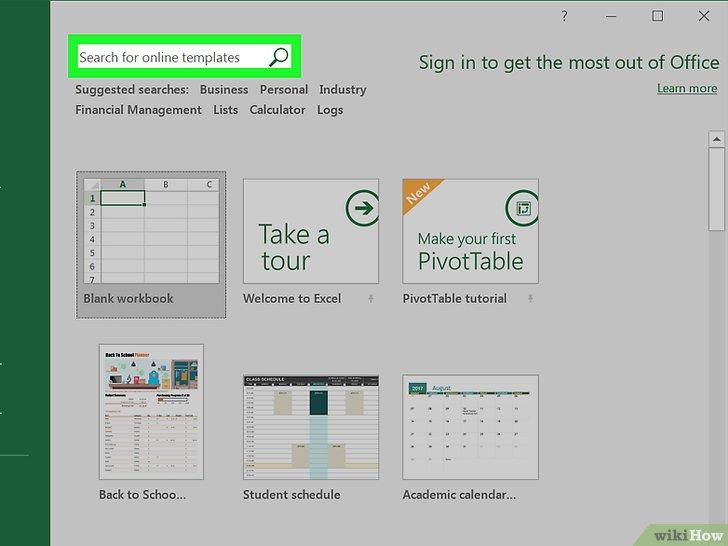 Cómo hacer una planilla de horas trabajadas en Excel