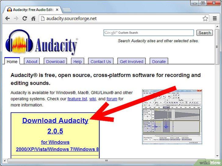 logiciel comment gerer des fichiers cvs